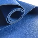 Коврик для йоги Revolution PRO 4мм_12