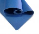 Коврик для йоги Revolution PRO 4мм_9