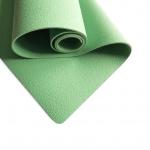 Коврик для йоги Revolution PRO 4мм_24