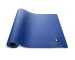 Коврик для йоги Revolution PRO 4мм_14
