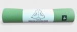 Коврик для йоги Revolution PRO 4мм_25