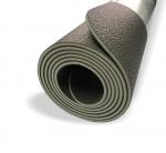 Коврик для йоги Revolution PRO 4мм_5