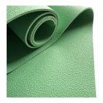 Коврик для йоги Revolution PRO 4мм_26
