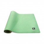 Коврик для йоги Revolution PRO 4мм_27