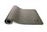 Коврик для йоги Revolution PRO 4мм_6