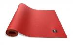Коврик для йоги Revolution PRO 4мм_21