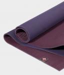 Коврик для йоги Manduka EKO Mat 5 мм ACAI MIDNIGHT