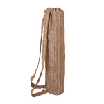 Чехол-рюкзак для коврика Комфорт