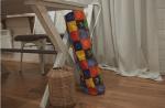 Чехол для коврика Yoga_3