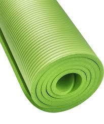 Коврик для йоги Yoga Star 10 мм_1