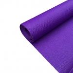 Коврик для йоги 3х61х173 Yoga Star_2