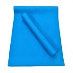 Коврик для йоги 3х61х173 Yoga Star_5