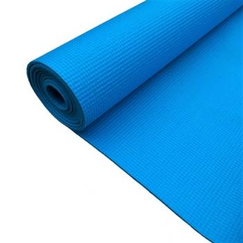 Коврик для йоги 3х61х173 Yoga Star