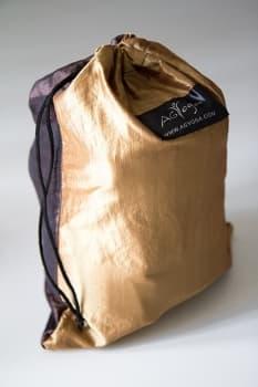 Гамак для йоги AirSwing Professional в сумке