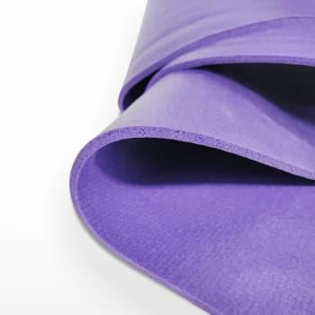 Коврик для йоги Puna Pro (Пуна Про) 5х60х185 ПВХ