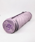 Сумка для коврика Shakti New лиловый (под заказ)