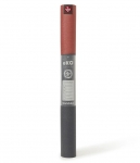 Коврик для йоги Manduka EKO SuperLite Travel Mat 1.5мм Thunder stripe_2