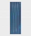 Коврик для йоги Manduka PROlite Mat 4,7 мм Waves_2