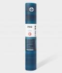 Коврик для йоги Manduka PROlite Mat 4,7 мм Waves_3