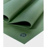 Коврик для йоги Manduka PROlite Mat 4,5 мм Basil