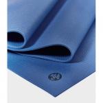 Коврик для йоги Manduka PROlite Mat 4,5 мм Pacific Blue