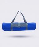 Сумка для йога-коврика Nidra (под заказ)