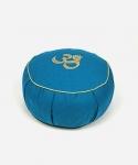 Подушка для медитации Сурья (под заказ)_0