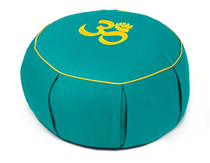 Подушка для медитации Сурья (под заказ)