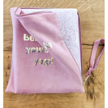 Сумка чехол конверт для travel коврика (под заказ)