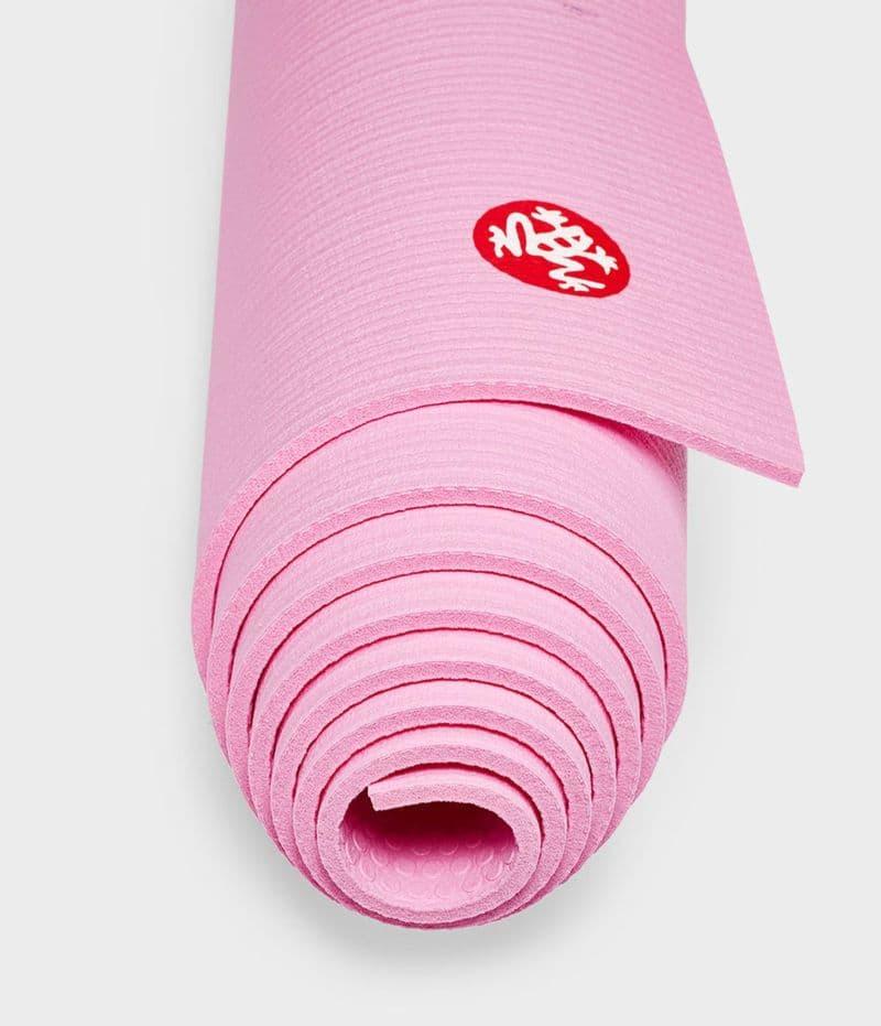Коврик для йоги Manduka PROlite Mat 4,7 мм FUCHSIA