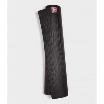 Коврик для йоги Manduka EKO Lite Mat 4 мм Black
