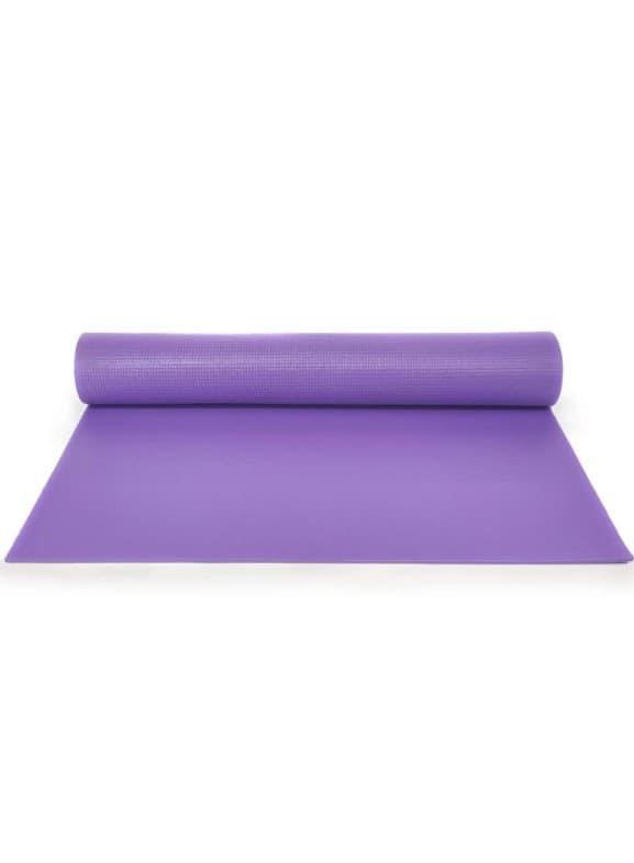 Коврик для йоги Сарасвати Экстра