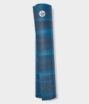 Коврик для йоги Manduka PROlite Mat 4,7 мм Waves (под заказ из СПб)