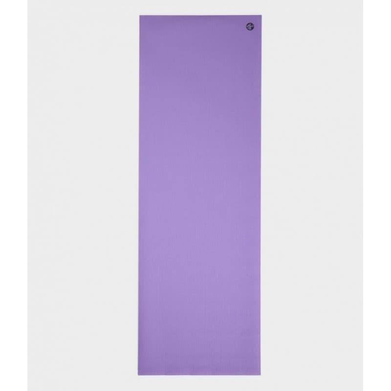 Коврик для йоги Manduka PROlite Mat 4,7 мм Perennial (под заказ из СПб)