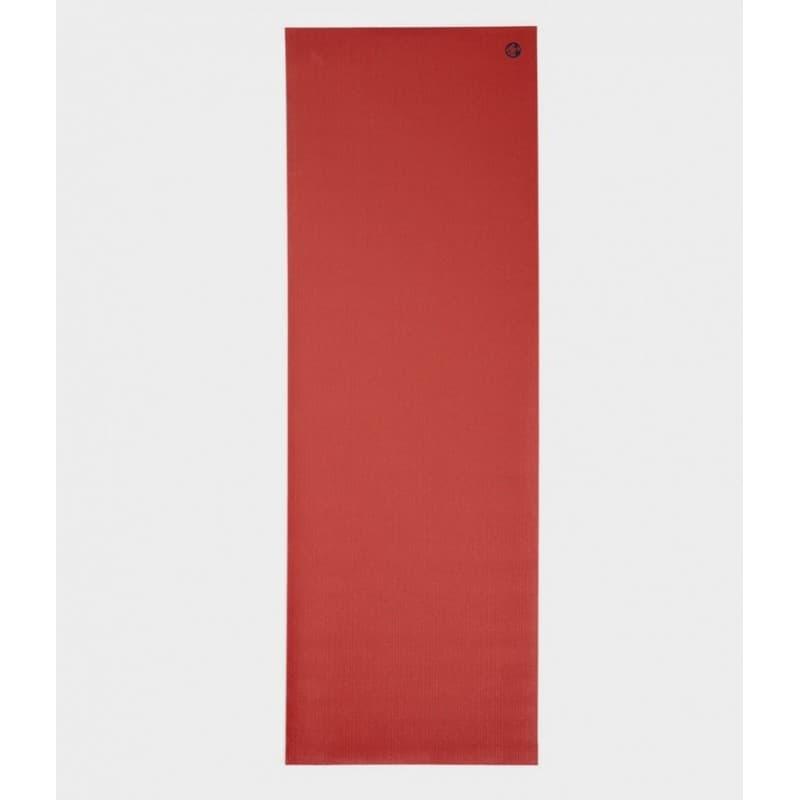 Коврик для йоги Manduka PROlite Mat 4,7 мм Taana (под заказ из СПб)