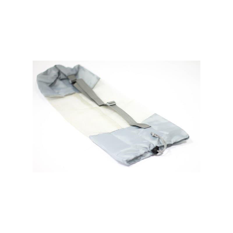 Чехол-сетка для коврика Prime Fit (под заказ из СПб)