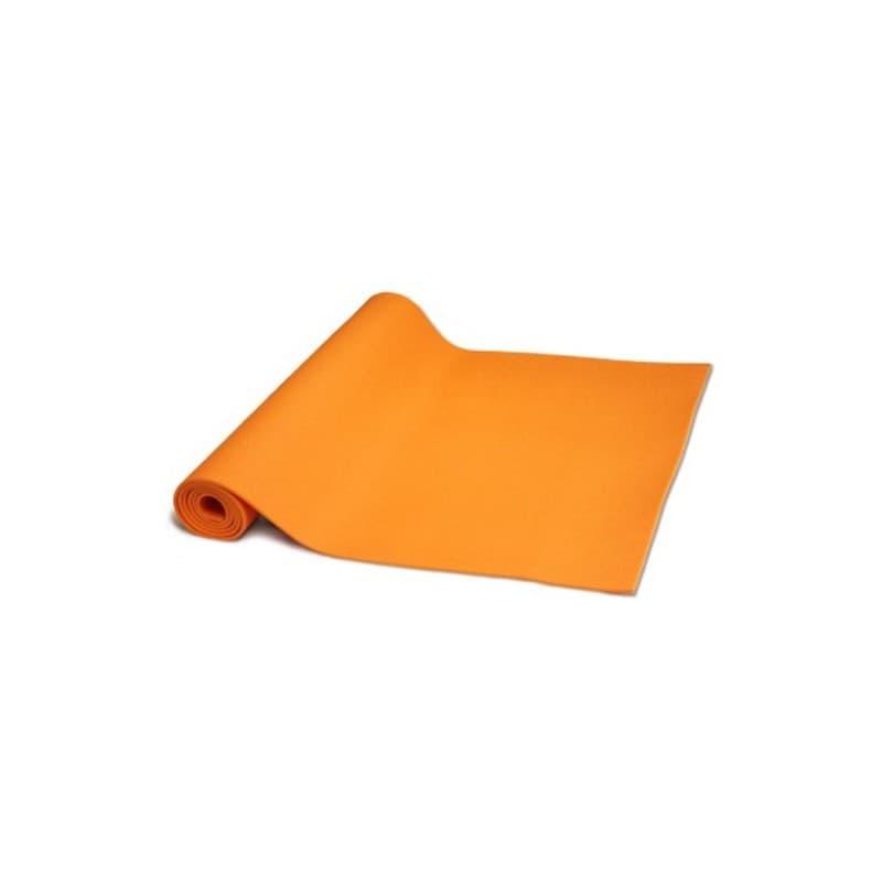Коврик для йоги Кайлаш 3 мм Bodhi из ПВХ (под заказ из СПб)
