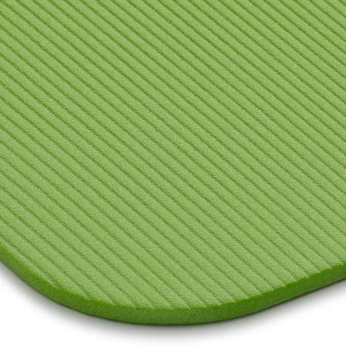 Koврик гимнастический AIREX Fitlinе 10 мм 180 см