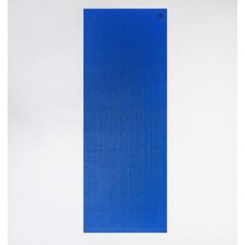 Коврик для йоги MandukaThe PRO Mat Forever 6 мм