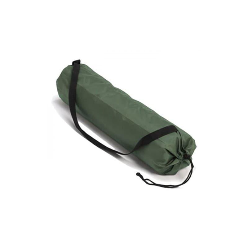 Чехол для йога коврика без кармана (под заказ из СПб)