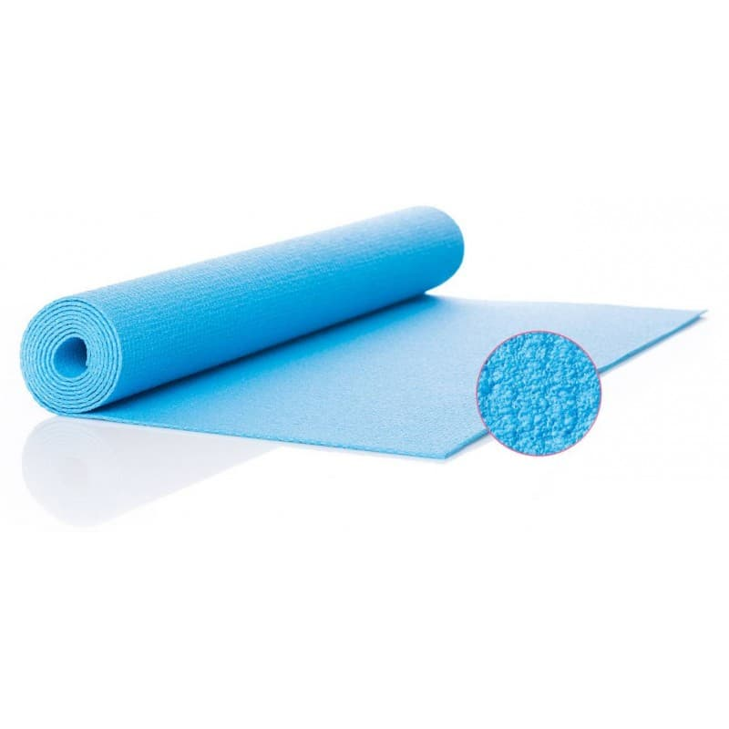 Коврик для йоги Spezial 2,9 мм Wunderlich (под заказ из СПб)