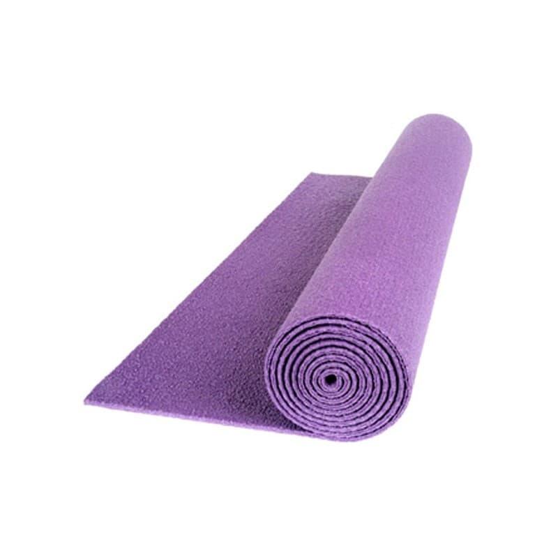 Коврик для йоги Extra 4,5 мм Wunderlich (под заказ из СПб)