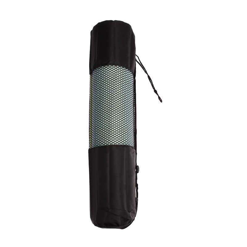 Чехол-сетка для коврика полусетчатый Sangh (под заказ из СПб)