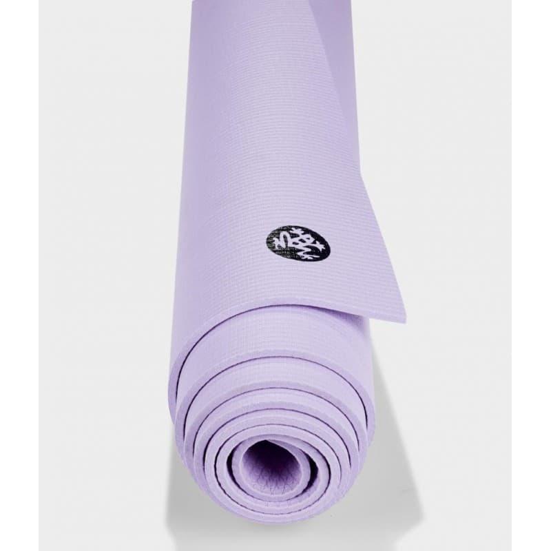 Коврик для йоги the PRO Mat Cosmic Sky 6 мм 66х180 см Manduka из ПВХ (под заказ из СПб)